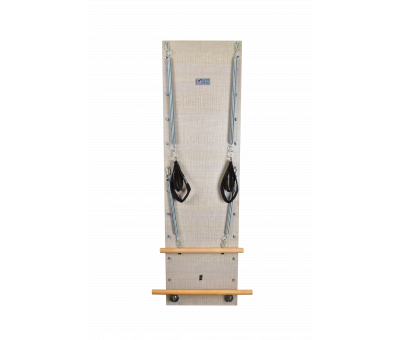 Pilates Spring Board Simple