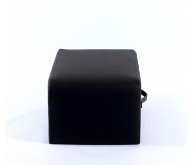 Medium Pilates Box