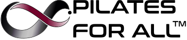 Pilates Όργανα