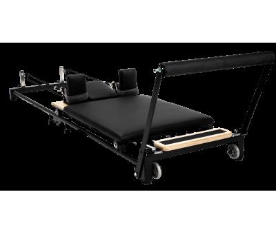 Pilates 3DM Reformer