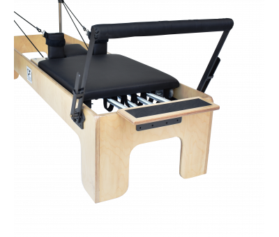 Pilates Commercial Reformer Tower
